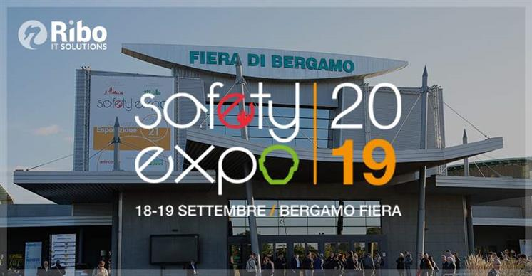 safety-expo